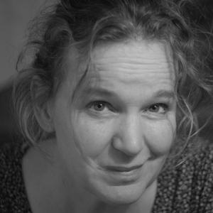 [Focus on what you want] Karolina Westlund … Associate Professor of Ethology – University of Stockholm