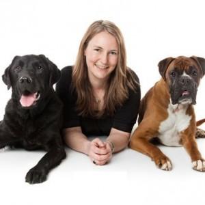 Dr. Kate Mornement – Pets behaving badly