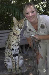 Nicki-serval1