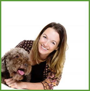 Dr Vanessa Rohlf – Compassion fatigue, stress management & grief!