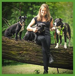 Agnieszka Janarek – Changing training culture