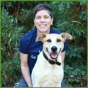 [Episode 101] Veronica Boutelle – 8 Biggest Dog Training Business Myths