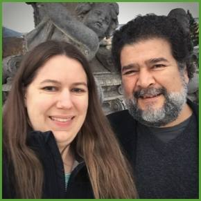 Dr Jesús Rosales-Ruiz; Associate professor of Behavior Analysis [part 1]