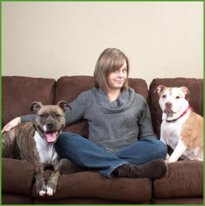 [Episode 127] Shelly Wood – Introducing new dogs into your home & to your other animals…